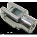 Инструмент для технического обслуживания - Вилка 16X32FG DIN71752 FK от производителя FK