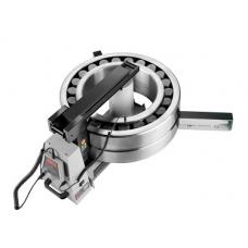 Большой индукционный нагреватель TIH 220M/LV SKF