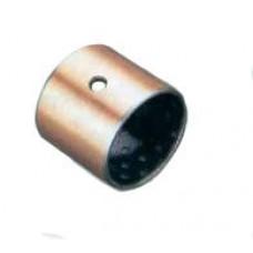 Втулки скольжения - Втулка скольжения KU4020SF2 (PCM404420E) ISB от производителя ISB
