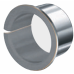 Втулки скольжения - Втулка скольжения с фланцем KF15170SF1SN (PCMF151717E) ISB от производителя ISB