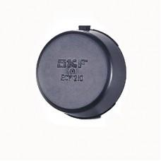 Защитная крышка ECY205 SKF