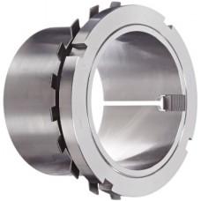 Закрепительные втулки - Втулка H207 ISB от производителя ISB
