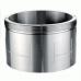 Стяжные втулки - Втулка AOH2352 ISB от производителя ISB