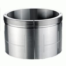 Стяжные втулки - Втулка AOH3060 ISB от производителя ISB