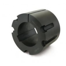 Втулки тапербуш метрические - Втулка тапербуш 4040-50 мм Sati от производителя Sati