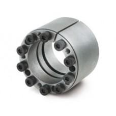 Зажимная втулка KLEE060 (PHF FX400-60x90) Sati