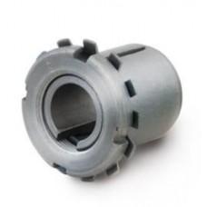 Зажимная втулка KLFF035 (PHF FX90-35x45) Sati