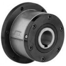 Обгонная муфта GL100F2D2 (GFR100F1F2) CTS